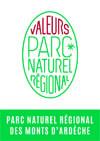 Valeurs Parc Naturel Régional - Parc naturel régional des Monts d'Ardèche